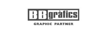 BB Grafics