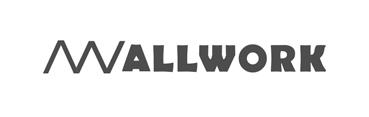 AllWork