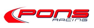 Pons Racing Team